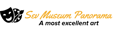 Sev Museum Panorama – A most excellent art