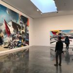 Art galleries to visit in Barcelona