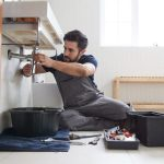 Hiring a Reliable Plumbing Contractor