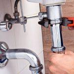 Common Plumbing Questions