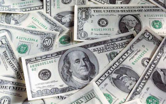Seven Fundamental Solutions to Debt