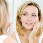 Niacinamide in Skin Care